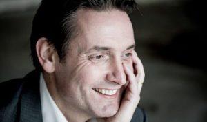 Willem van Boekel - Coaching